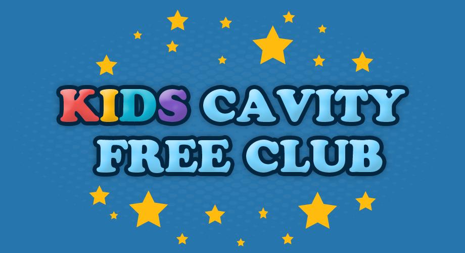 Franklin Square, cavityclub